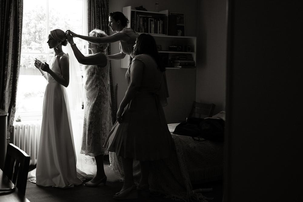 reportage-wedding-photographer-london002