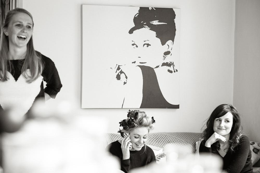 reportage-wedding-photographer-london003
