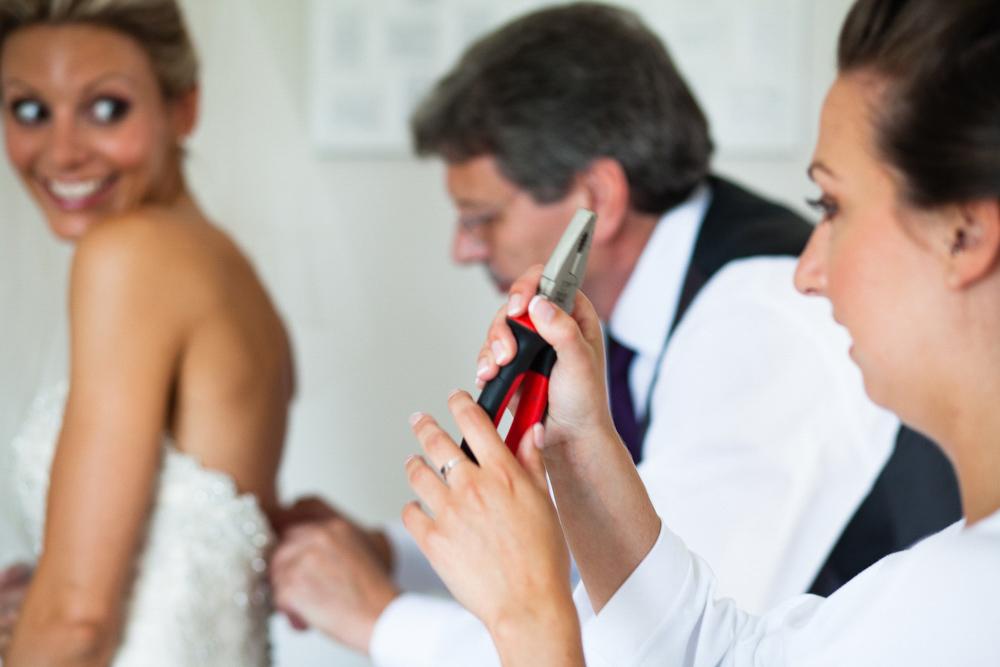 reportage-wedding-photographer-london008