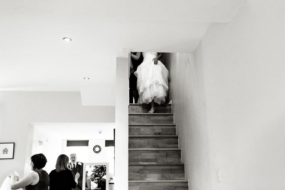 reportage-wedding-photographer-london012