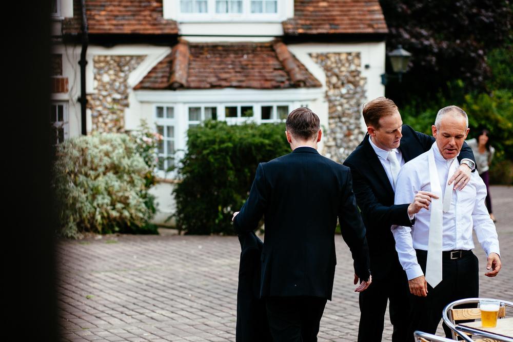 reportage-wedding-photographer-london014