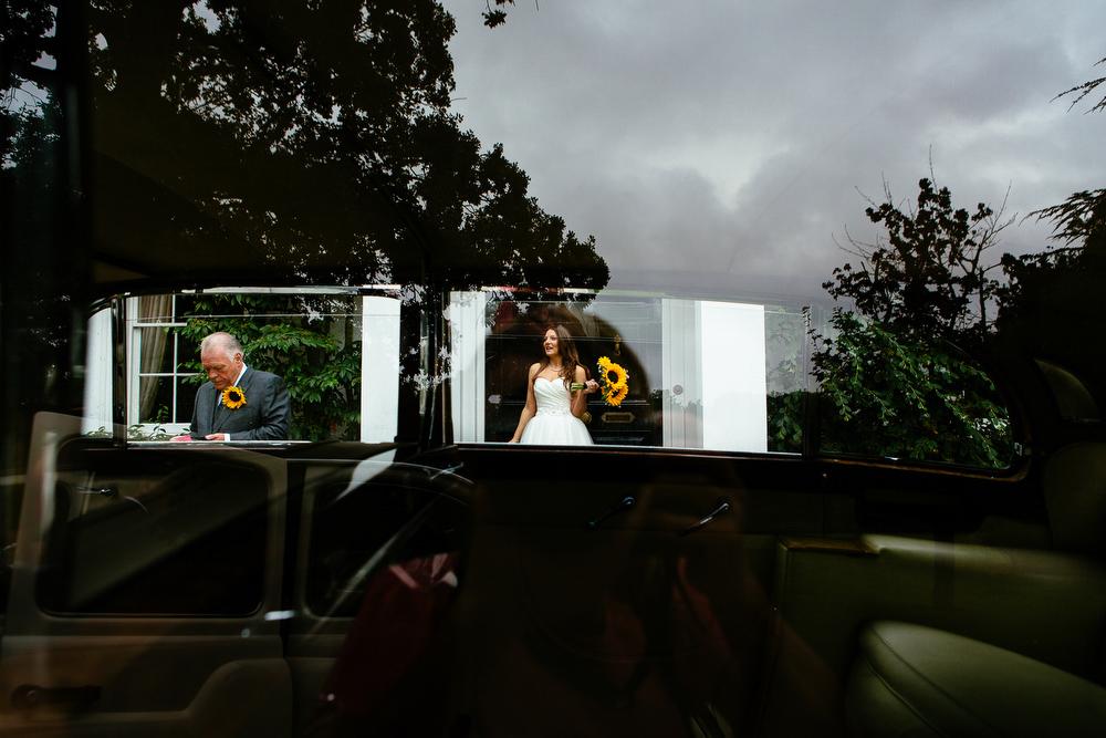 reportage-wedding-photographer-london016