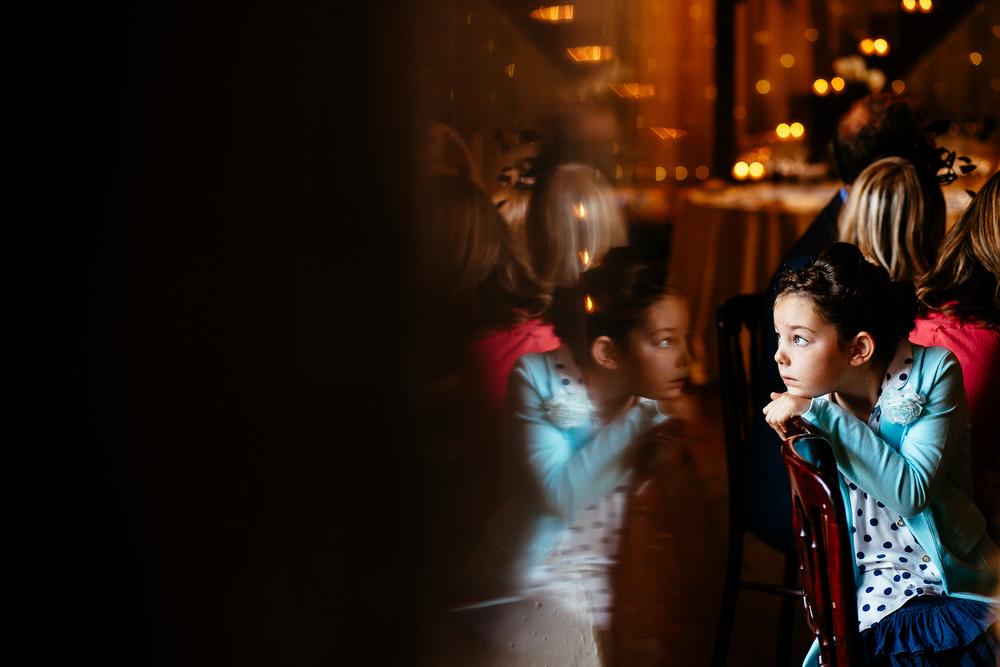 reportage-wedding-photographer-london020