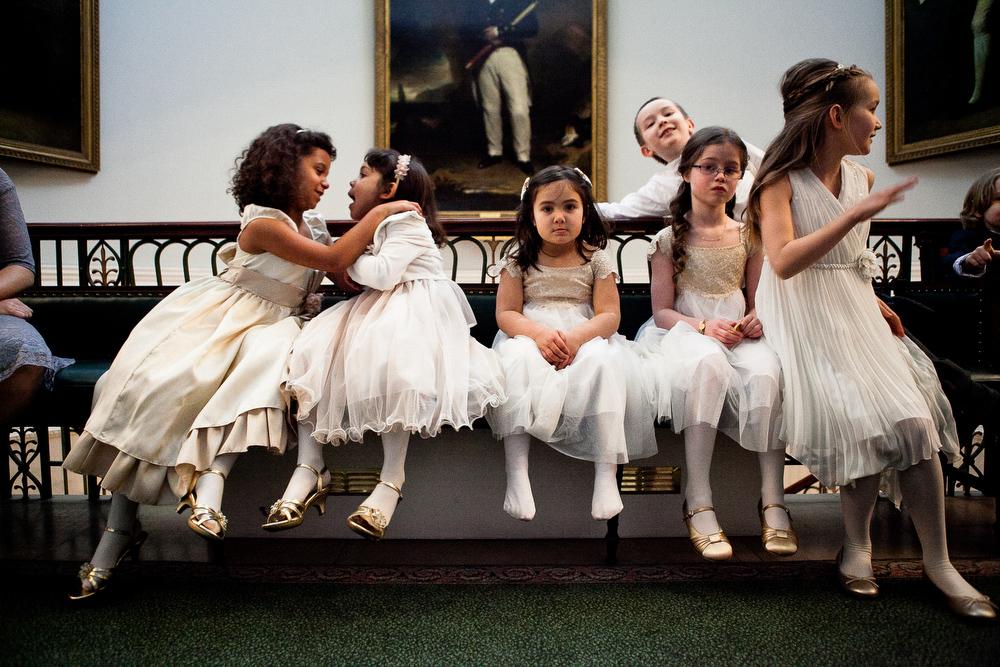 reportage-wedding-photographer-london021