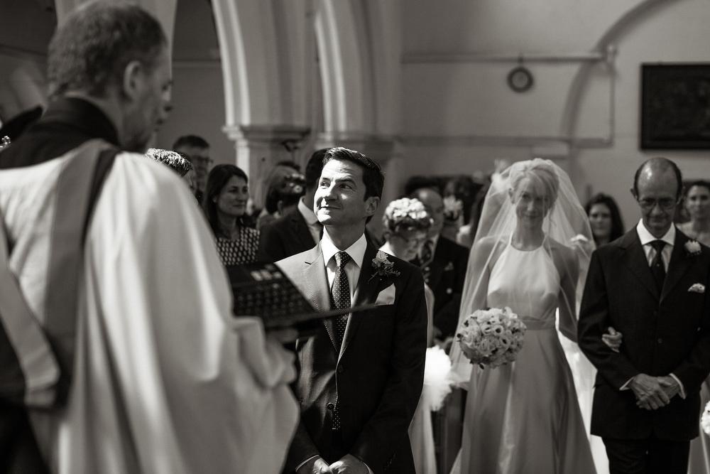 reportage-wedding-photographer-london022