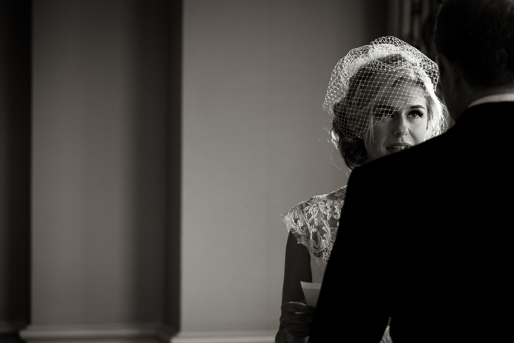 reportage-wedding-photographer-london023