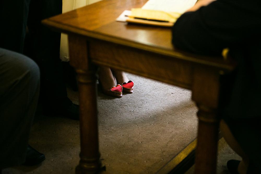 reportage-wedding-photographer-london024