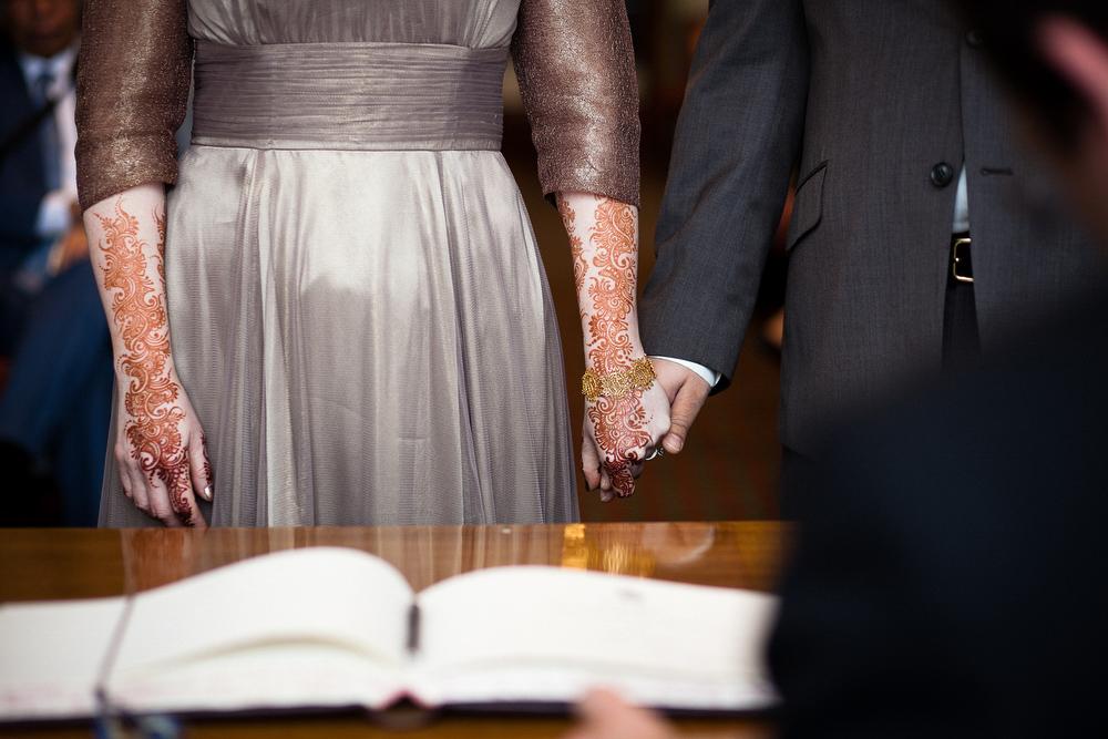 reportage-wedding-photographer-london025