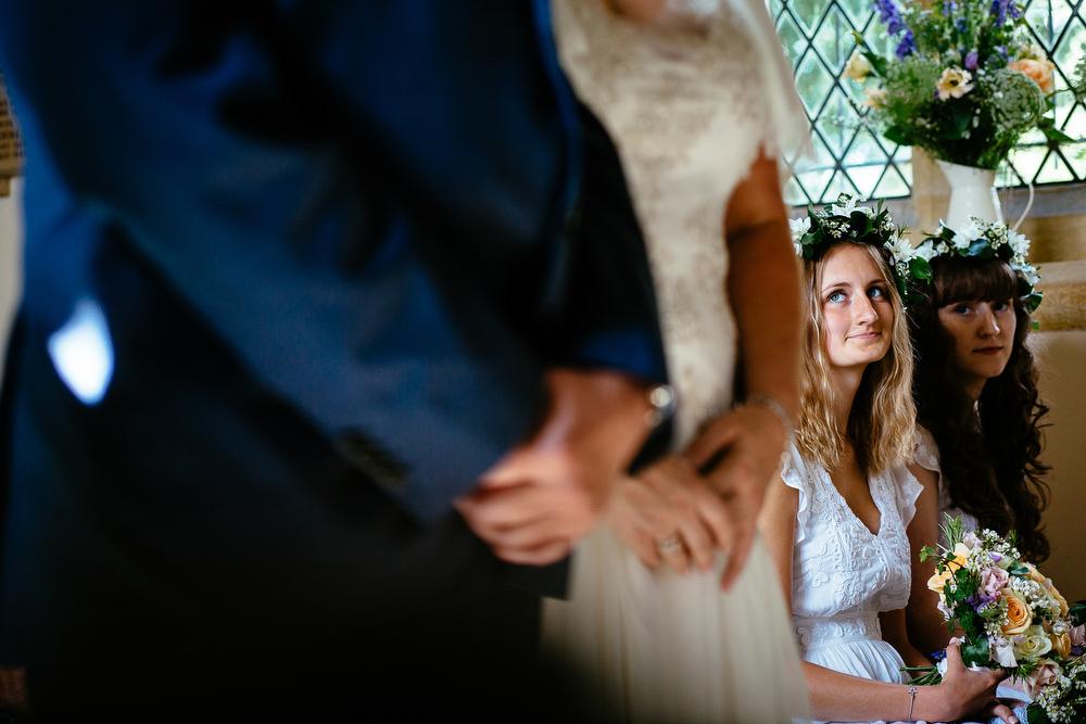 reportage-wedding-photographer-london027