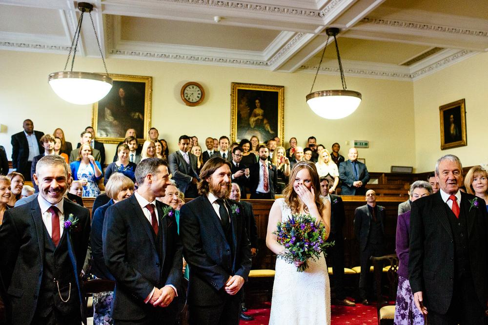 reportage-wedding-photographer-london028