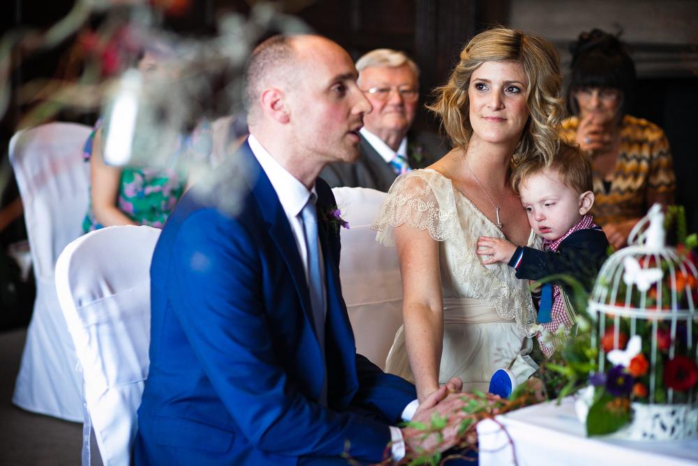 reportage-wedding-photographer-london029