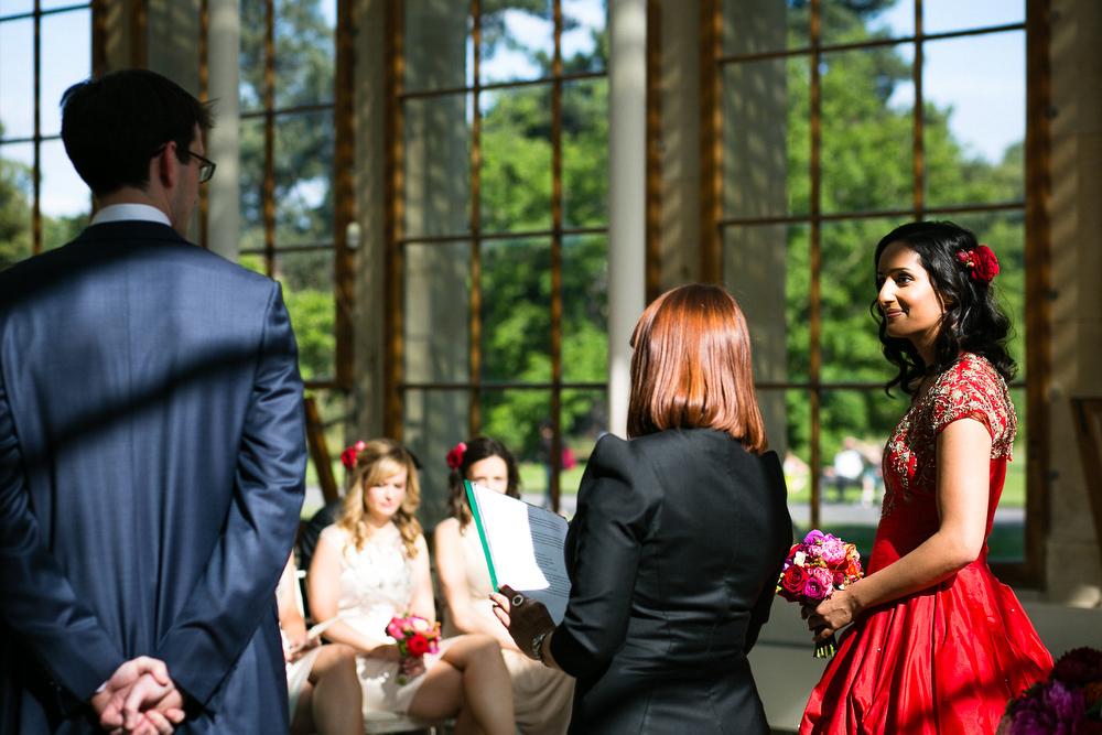 reportage-wedding-photographer-london030