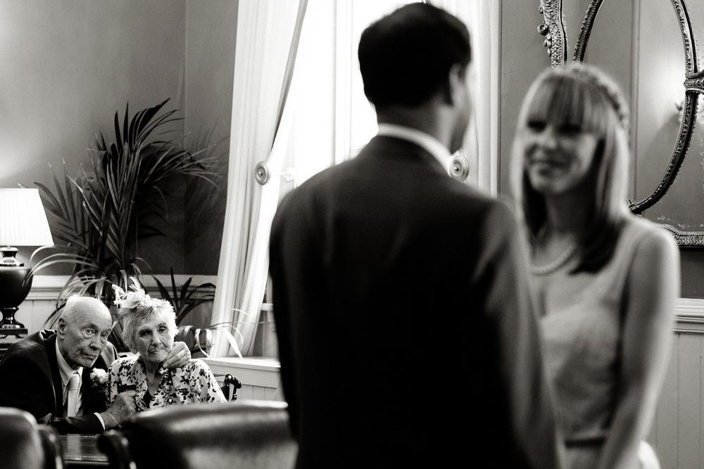 reportage-wedding-photographer-london031