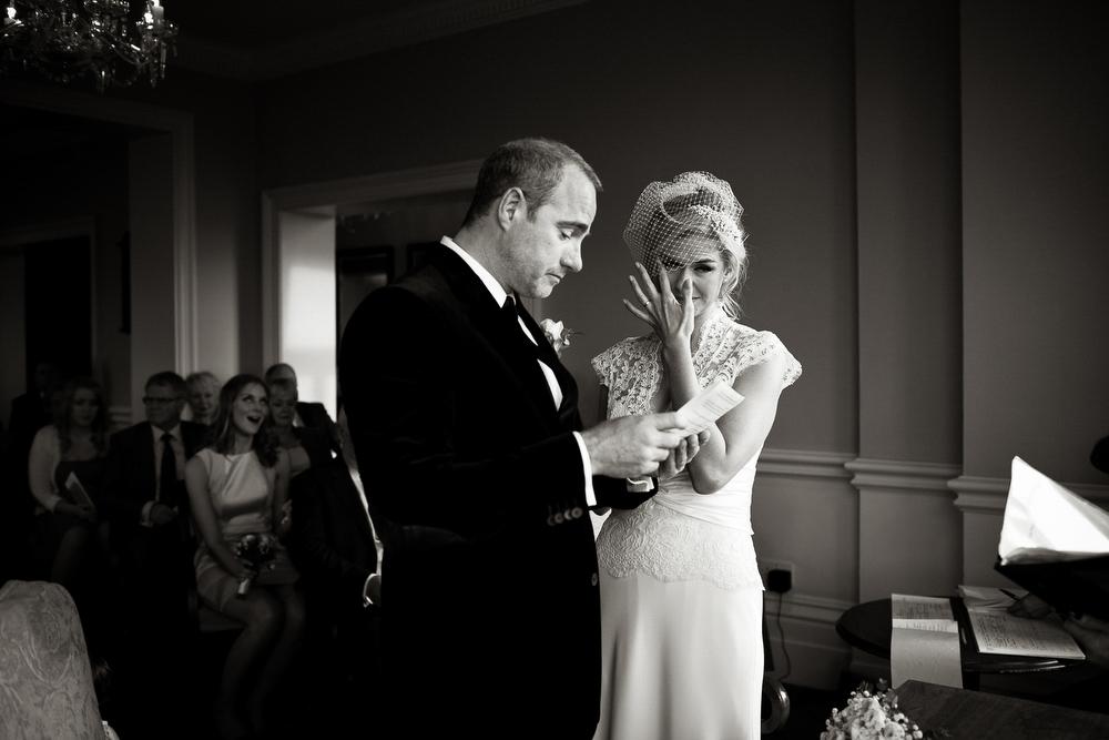 reportage-wedding-photographer-london032