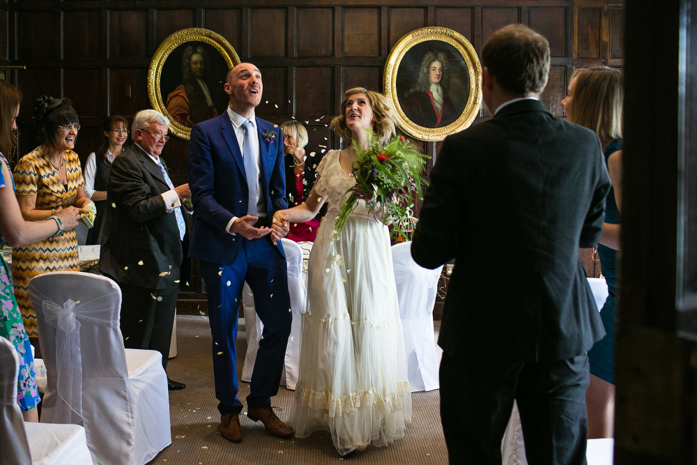 reportage-wedding-photographer-london033