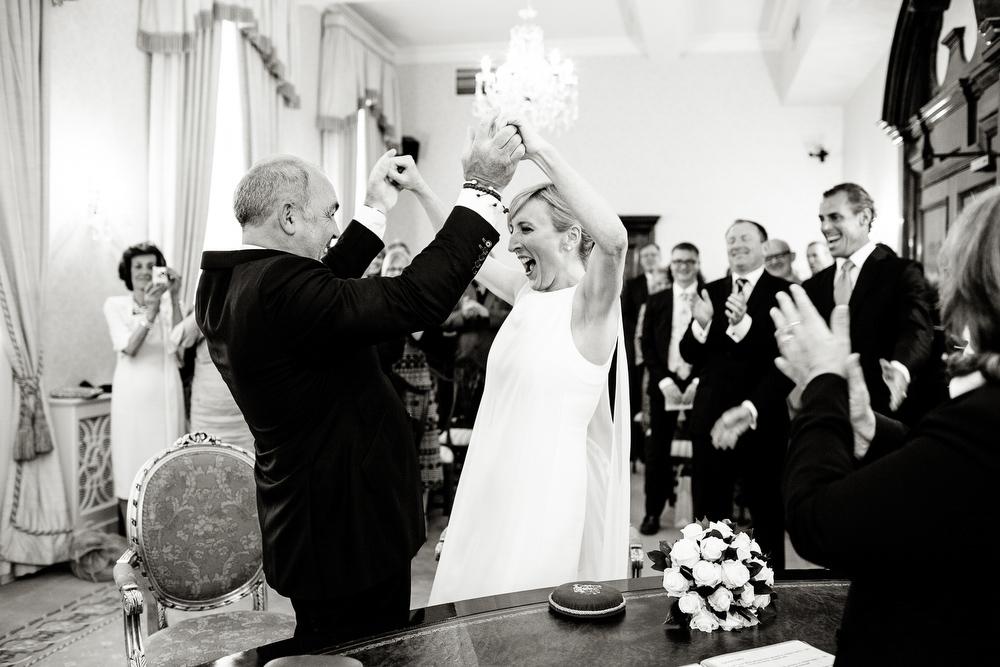 reportage-wedding-photographer-london034
