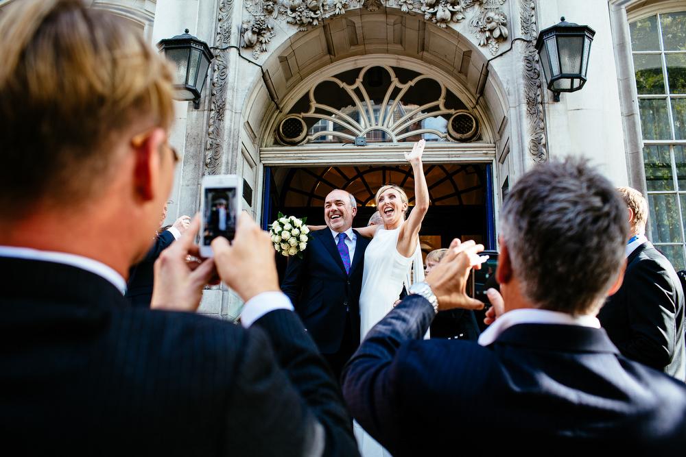 reportage-wedding-photographer-london035