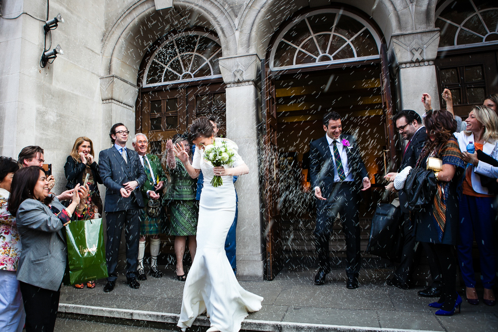 reportage-wedding-photographer-london036