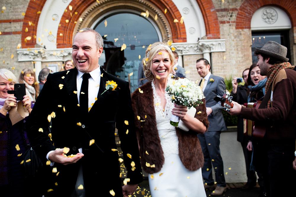 reportage-wedding-photographer-london037