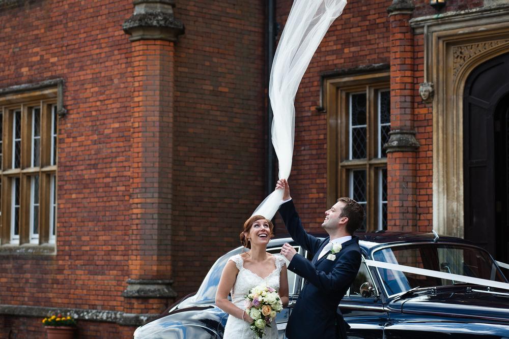 reportage-wedding-photographer-london038