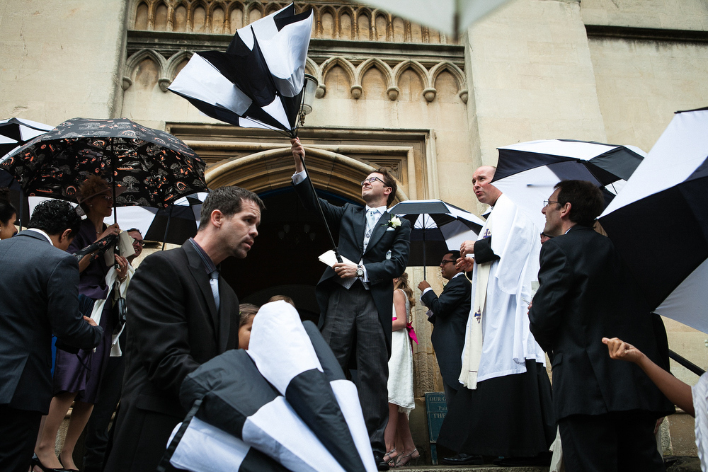 reportage-wedding-photographer-london039