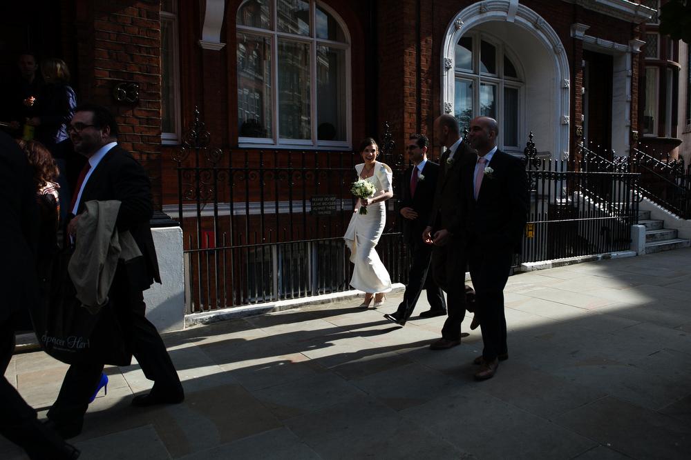 reportage-wedding-photographer-london041