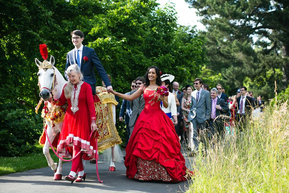 reportage-wedding-photographer-london042