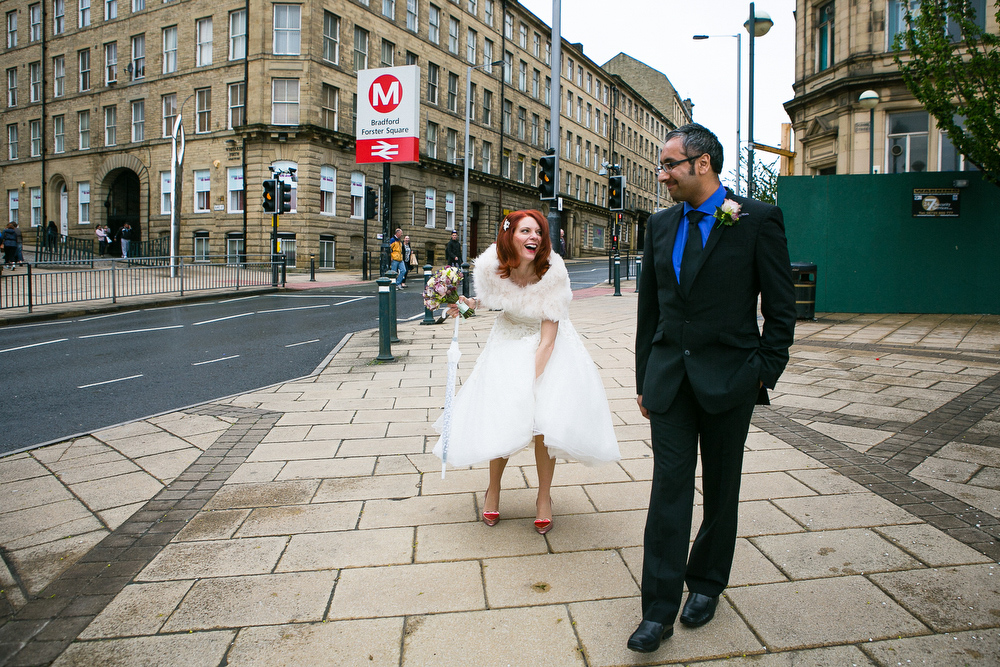 reportage-wedding-photographer-london044