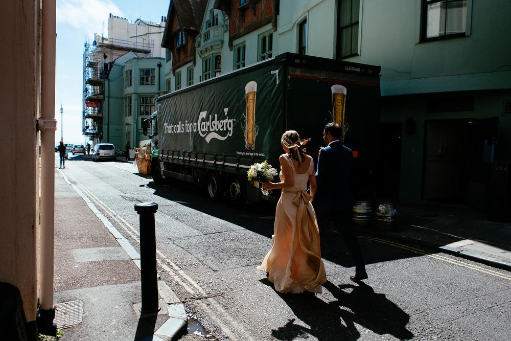 reportage-wedding-photographer-london045