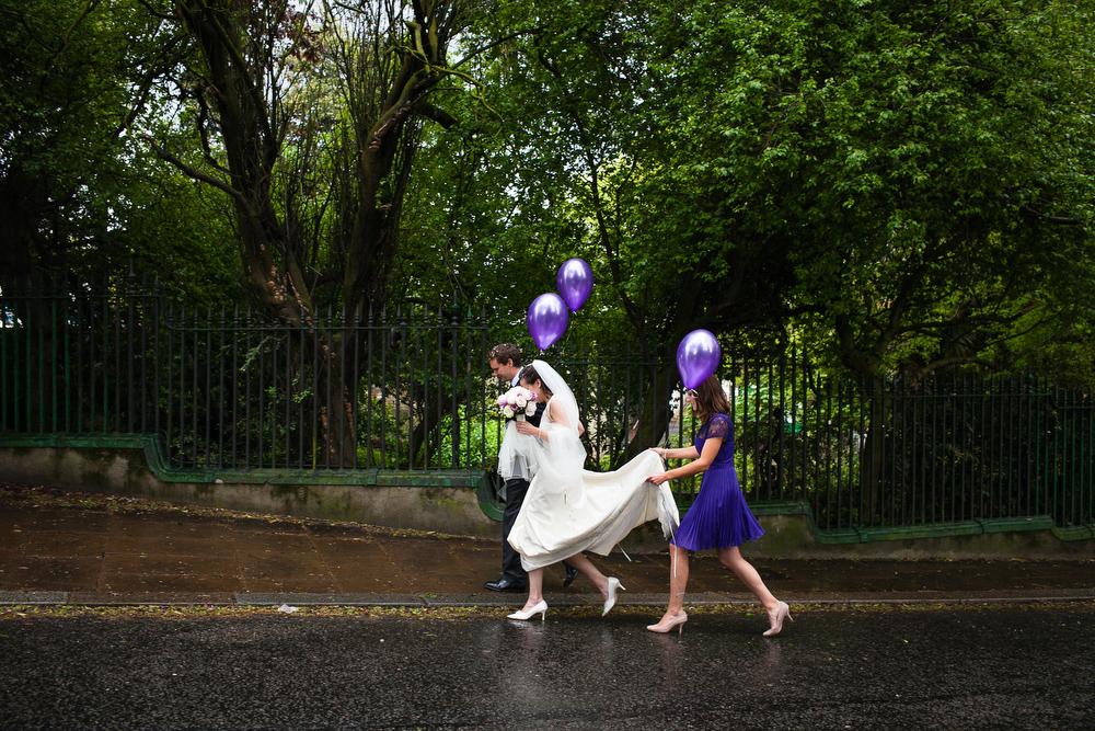reportage-wedding-photographer-london047