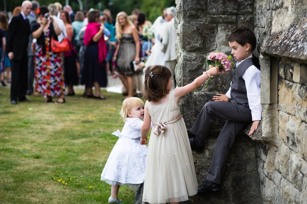 reportage-wedding-photographer-london048