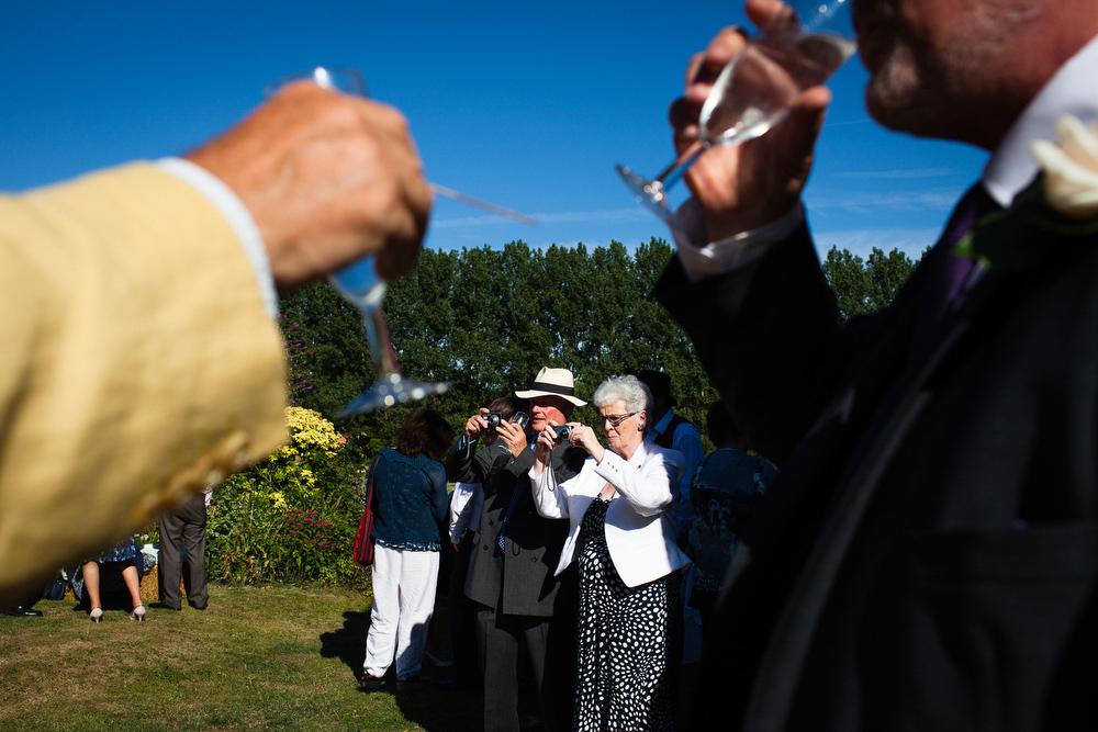 reportage-wedding-photographer-london049