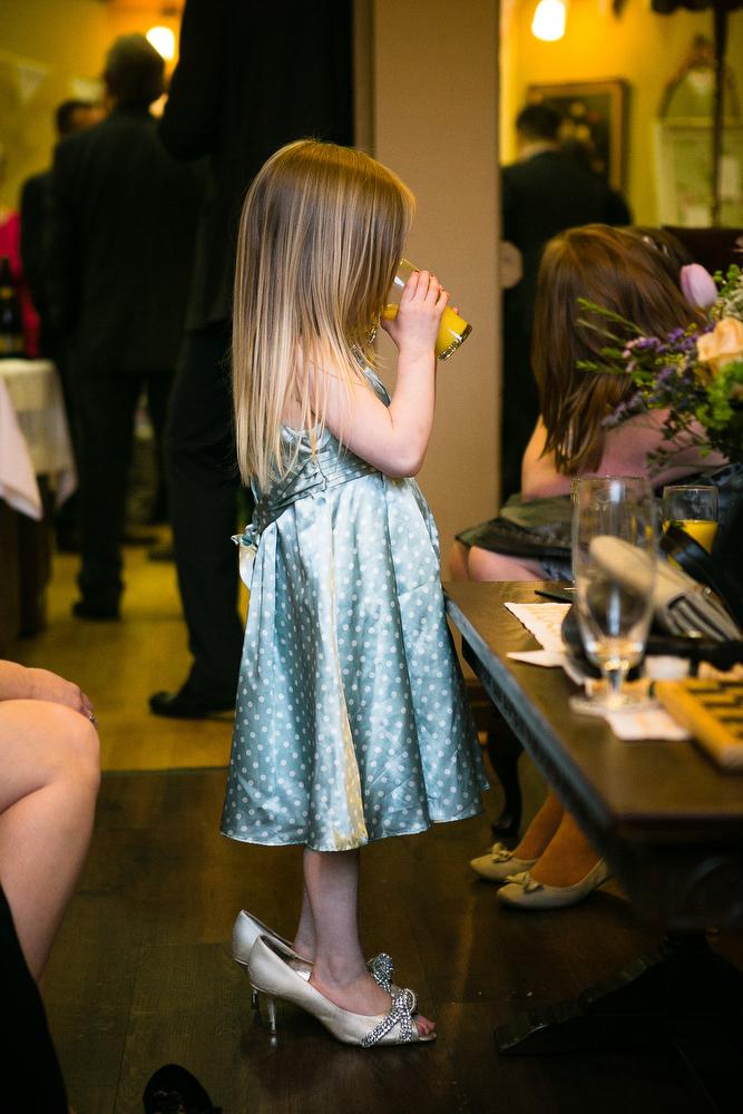 reportage-wedding-photographer-london052