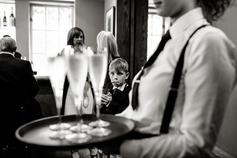 reportage-wedding-photographer-london055