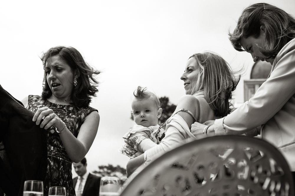 reportage-wedding-photographer-london056