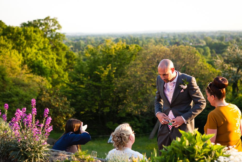 reportage-wedding-photographer-london059