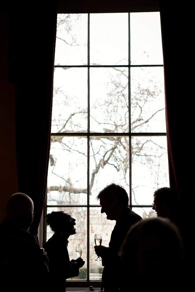 reportage-wedding-photographer-london061