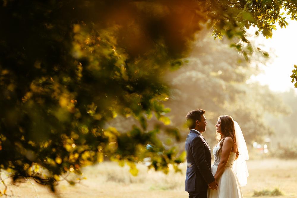 reportage-wedding-photographer-london063
