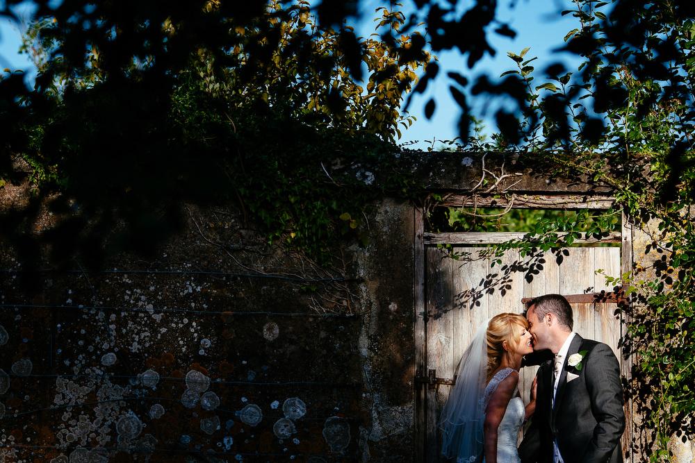 reportage-wedding-photographer-london064