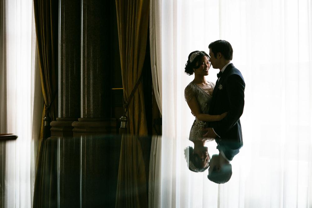 reportage-wedding-photographer-london066