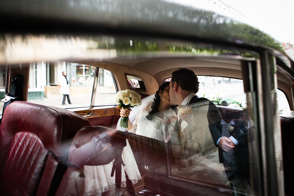 reportage-wedding-photographer-london068