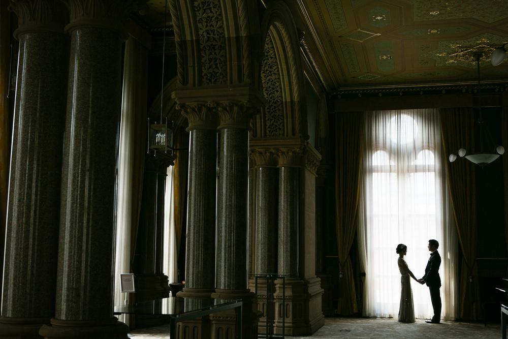 reportage-wedding-photographer-london069