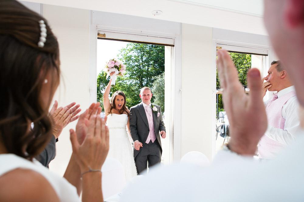 reportage-wedding-photographer-london073