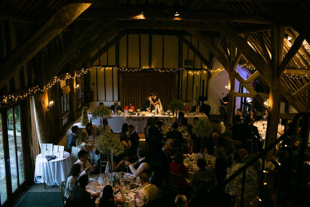 reportage-wedding-photographer-london074