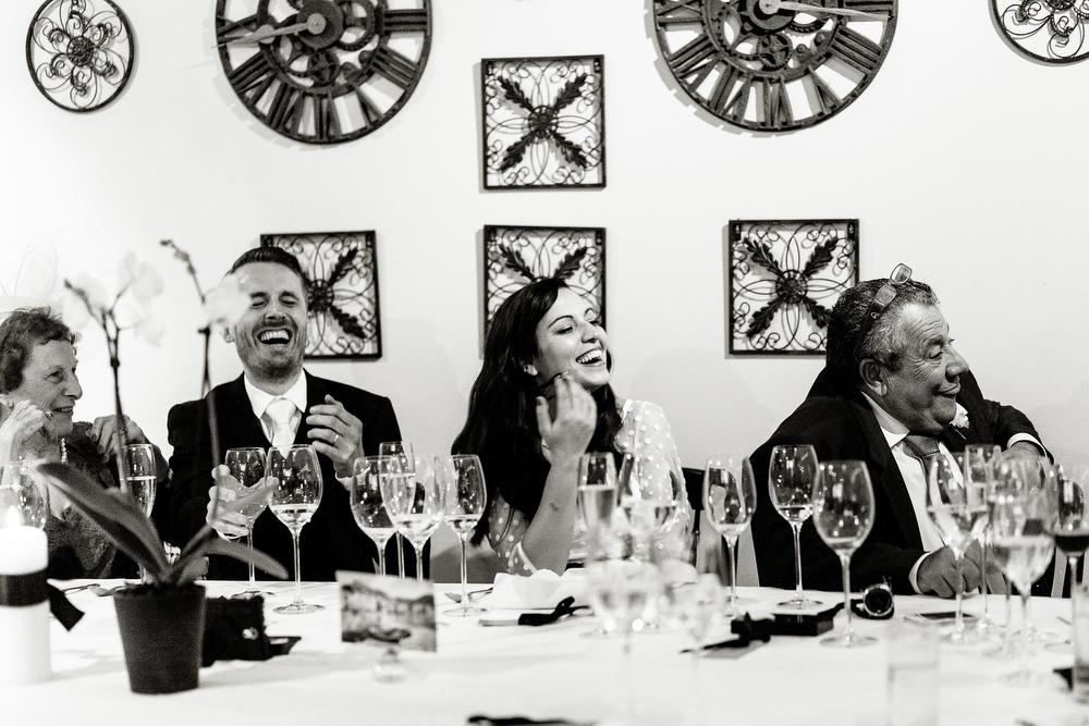 reportage-wedding-photographer-london077