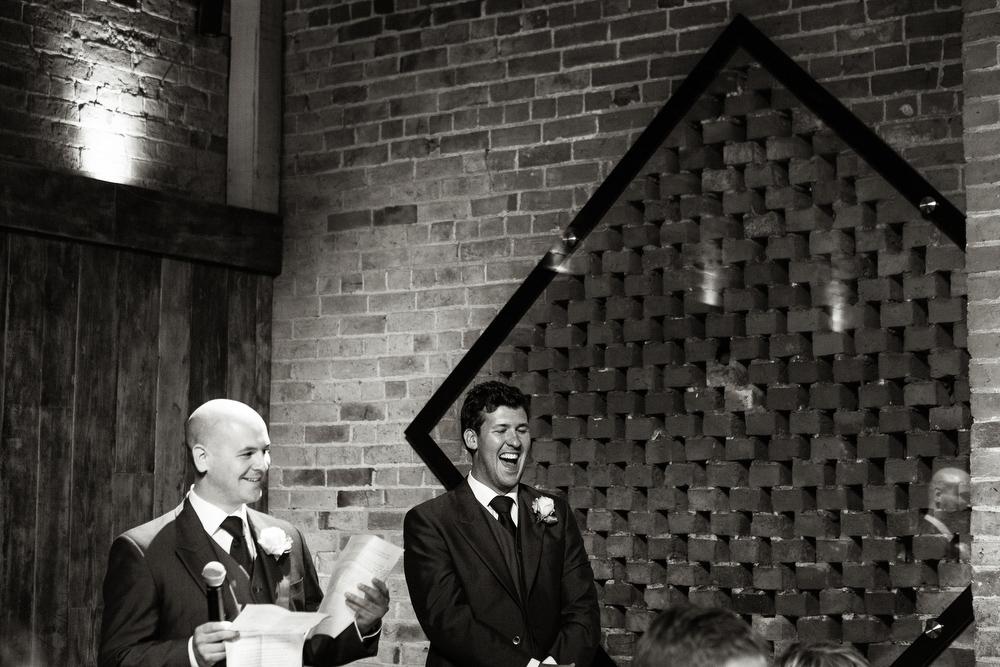 reportage-wedding-photographer-london078