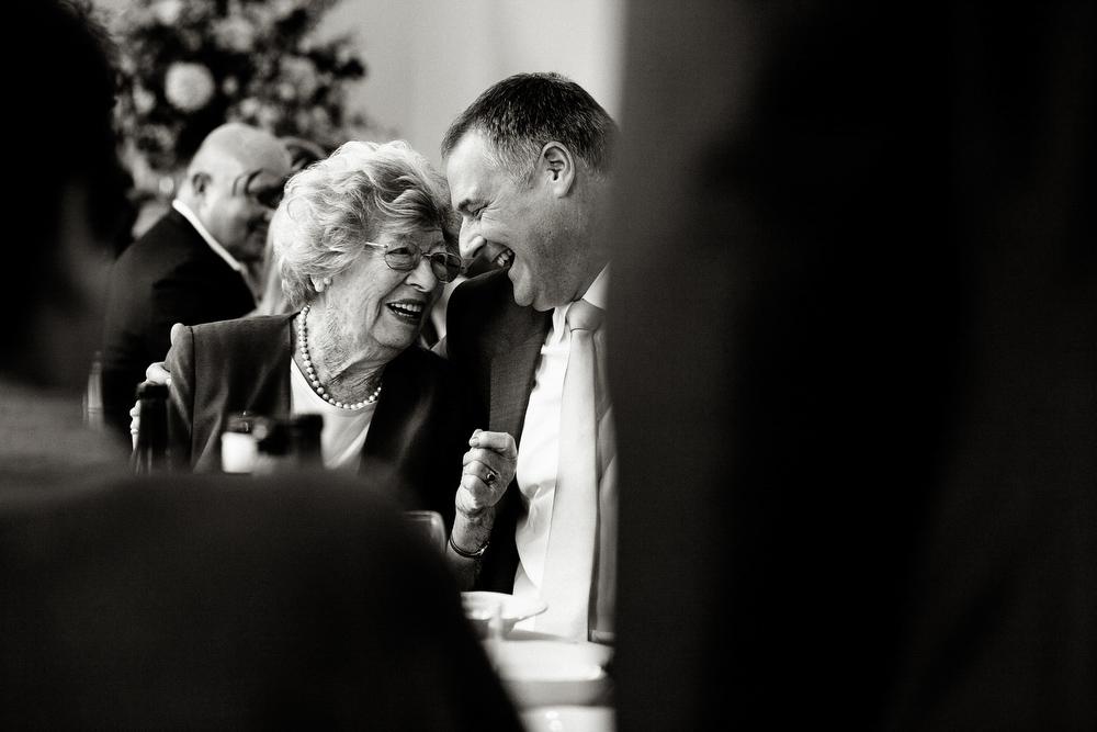 reportage-wedding-photographer-london080