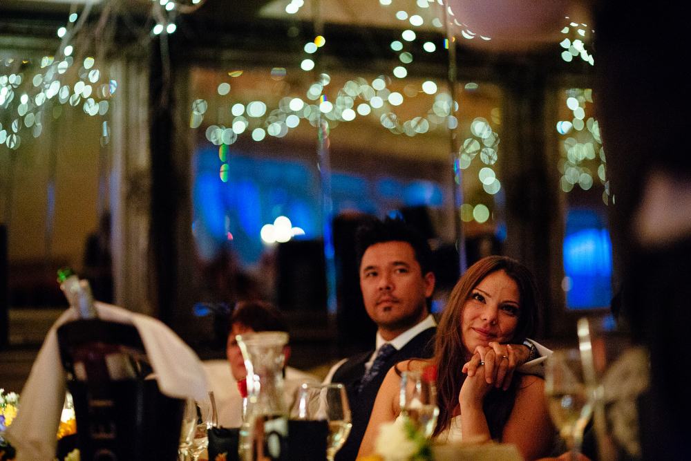 reportage-wedding-photographer-london081