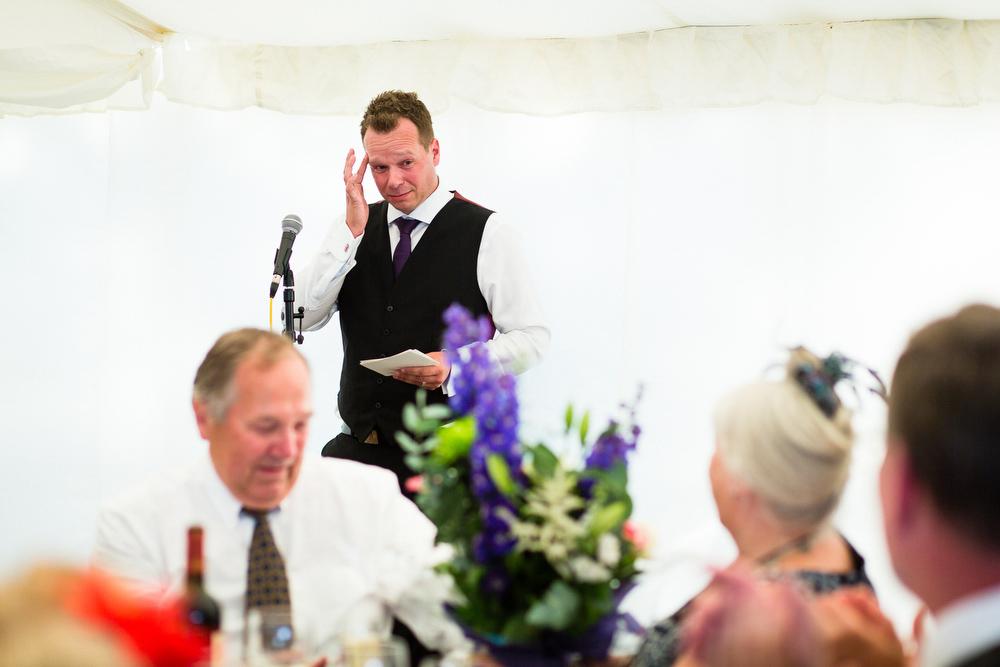 reportage-wedding-photographer-london082
