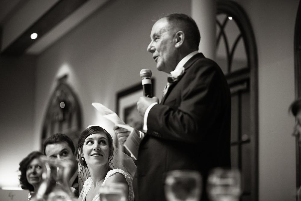 reportage-wedding-photographer-london083